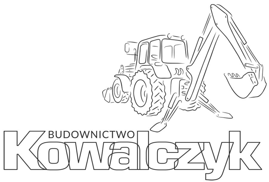 Kowalczyk Budownictwo