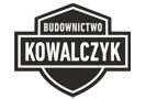 Kowalczyk-budownictwo